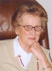 Beverly Jean Moeller