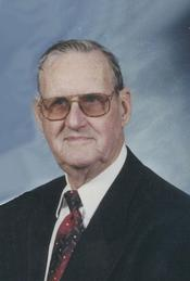 "Jacob Marion ""Mike"" Weerheim"